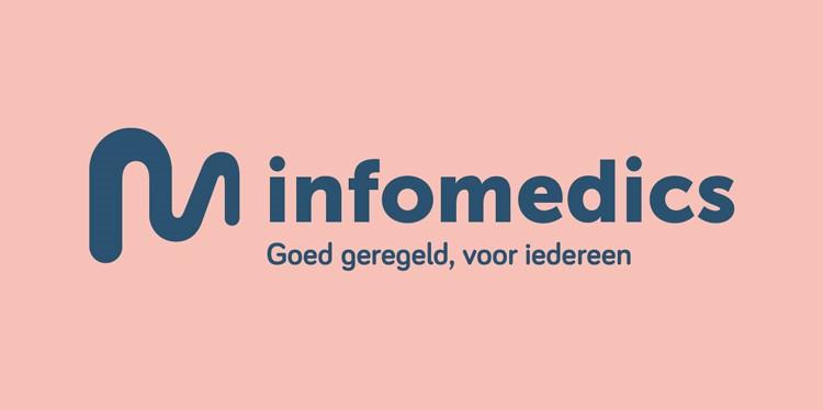 infomedics-2